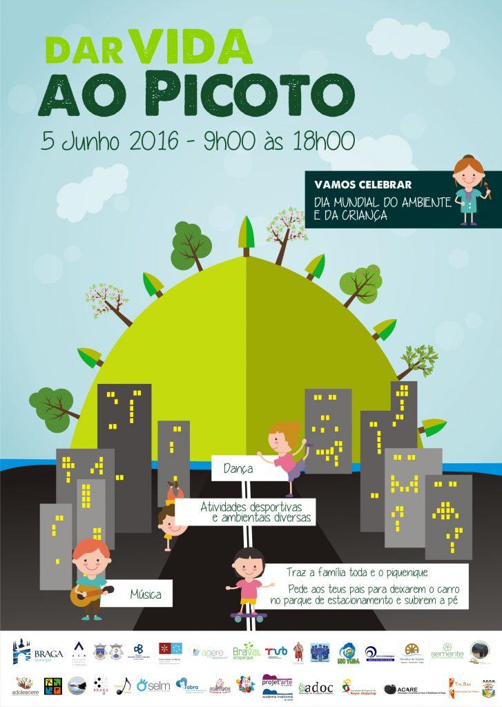 Cartaz_-_Dar_Vida_ao_Picoto_2016_0
